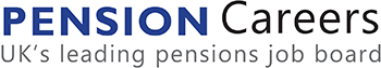 Pension Careers Logo