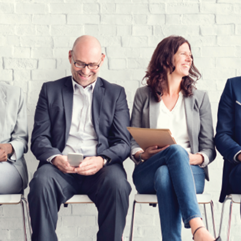 The importance of diversity and inclusion at Aviva