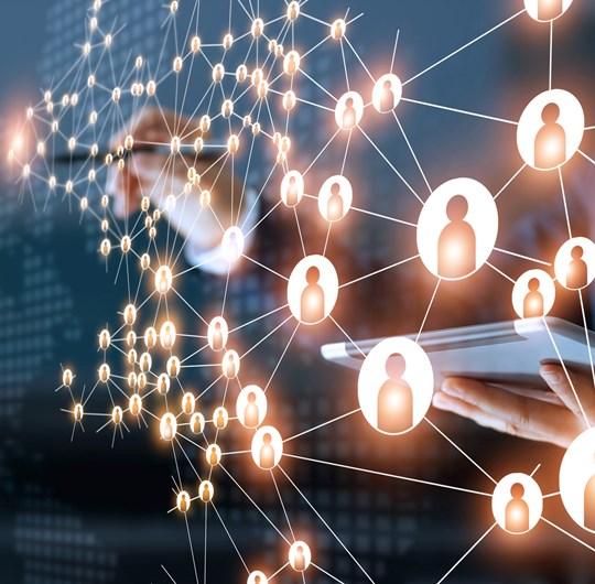 Protecting member data – cyber risk in 2021