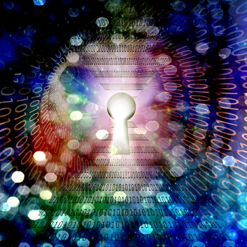 Cyber justification - a question of security?
