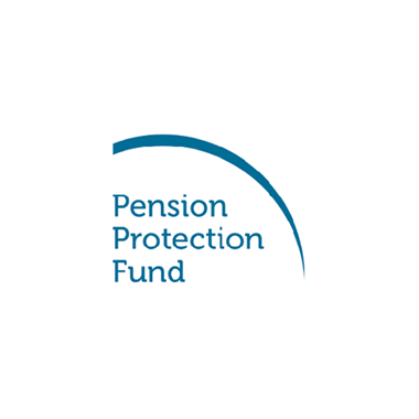 investment pensions europe top 400 asset managers 2021 movies