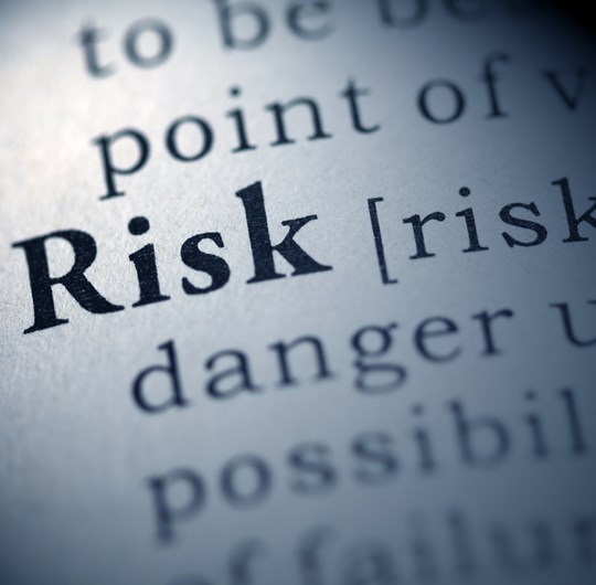 Why are Master Trusts so good at reducing risk?