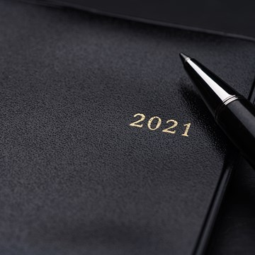 What will stand out when we look back on the Pensions Act 2021?