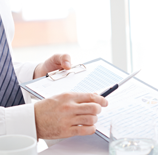 Why going concern matters in the preparation and audit of pension scheme financial statements