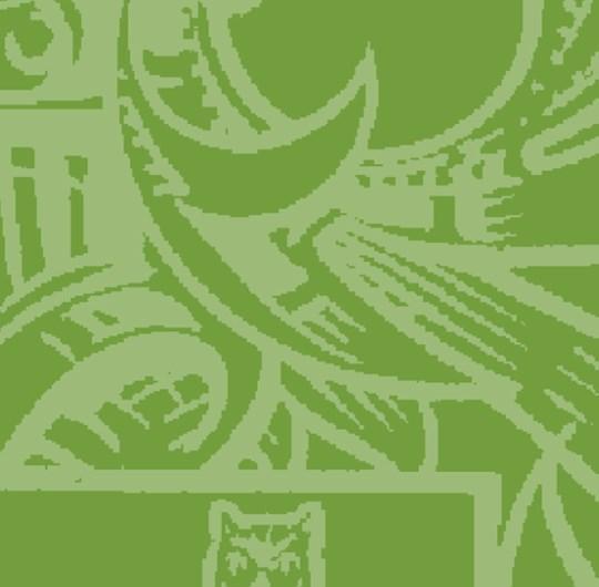 Trustee Training Directory 2020