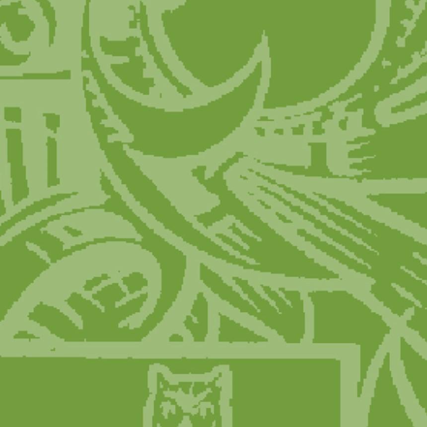 Trustee Training Directory 2021