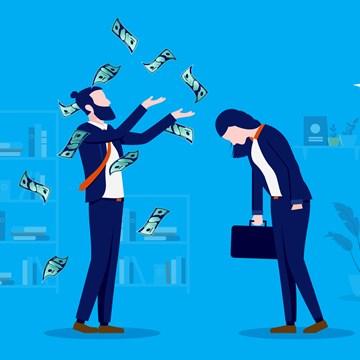 Gender pension gap: whose problem is it to solve?